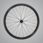 KRU Cycling Tubular T38